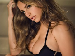 kelly-brook-wallpapers-hd-e
