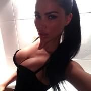 hot-instagram-girls-bilyalova_sveta-63